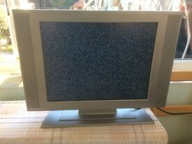 Goodmans tv