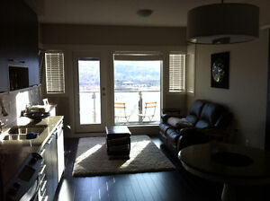 February  1st furnished condo on Sunrivers golf course.