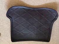 Cargo mat for Grand Cherokee Jeep 2008