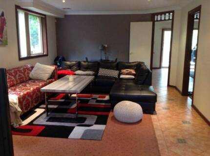 ONE BEDROOM AVAILABLE FOR RENT - NORTH PARRAMATTA $220 PER WEEK