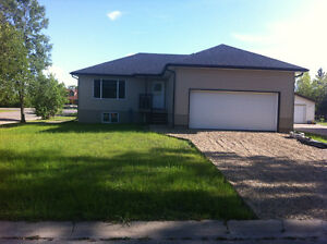 New House for sale in Canora - Reduced Price!