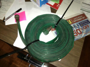 Soaker hose for sale