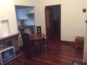 Apartment for rent, Beaufort Street Highgate Perth Perth City Area Preview