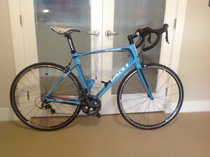 2014 Giant Defy Advanced Excellent Condition