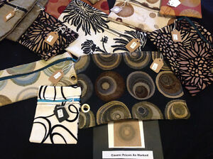 Handcrafted Soap & Fabric Items Stratford Kitchener Area image 4