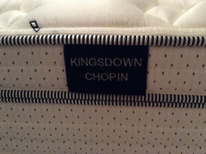 Kingsdown Chopin
