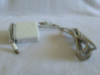 Genuine A1036 Apple AC Power Adapter Charger x Apple iBook G3/G4