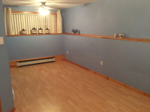 Room for rent ( roommate)