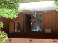 Sahali 2 Bedroom Condo Apt. Includes Heat and Light