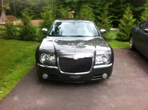 2010 Chrysler 300-Series Autre