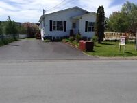 House for Sale in Carbonear