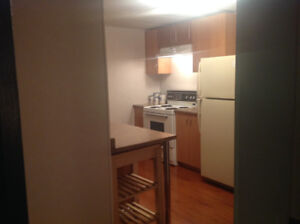 ALL UTILITIES, HIGH SPEED INTERNET AND CABLE INCLUDED IN RENT!!