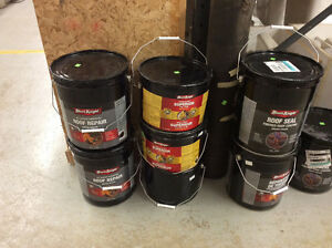 Roofing Repair Products