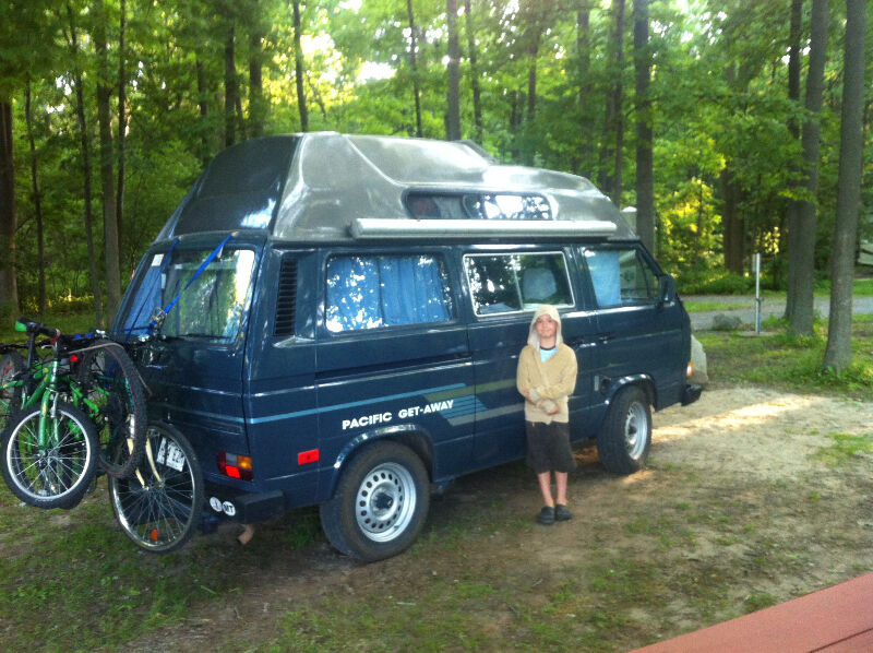 volkswagen transporter westfalia camper vr laval rive nord kijiji. Black Bedroom Furniture Sets. Home Design Ideas