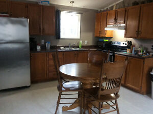 Country 3 bedroom in great school district - near grand bay