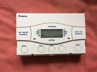 Programmer Drayton LP241
