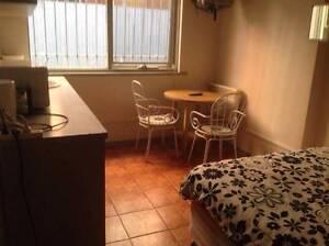 St Kilda  furnished rooms  no bills St Kilda Port Phillip Preview