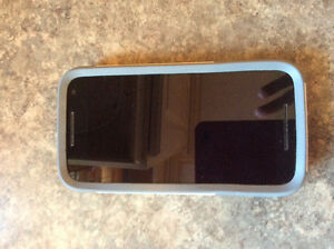 PC Motorola Moto G for sale.