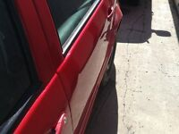2001 Jetta doors for priest ..used