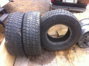 Toyota 4 runner parts for sale
