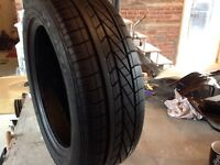 Mini Tyre and many other cars check size