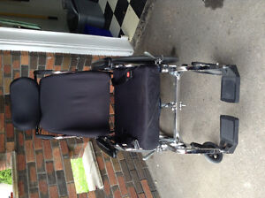 WHEELCHAIR FOR SALE
