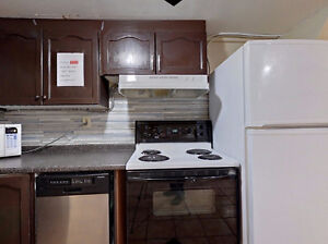 Sublet available January to May Kitchener / Waterloo Kitchener Area image 3