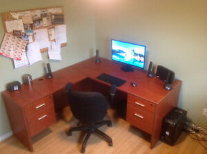 Office/Computer Desks