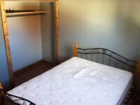 Room for rent in Kimberley