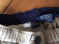 Polo by Ralph Lauren men's shorts - Brand New