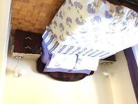 chambre à coucher 7pièces