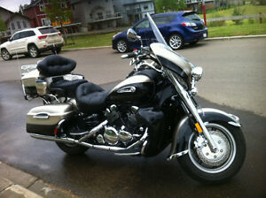 Yamaha Royal Star Venture Excellent condition