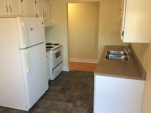 ***RENOVATED 2 BEDROOM!!***
