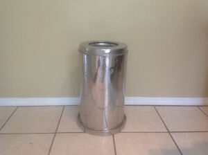 18 Inch Insulated Chimney NEW
