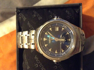 WATCHES FOR SALE FOR BEST OFFER - PLEASE CONTACT Cambridge Kitchener Area image 2
