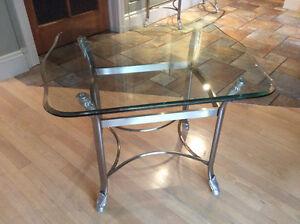 Tables de salon / Console / coffee tables West Island Greater Montréal image 2