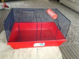 Hamster Cage Excellent condition £15