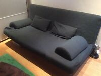 FUTON IKEA EXCELLENT CONDITION