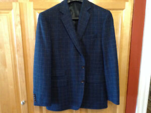 Stafford Sports Jacket (Men's) #2