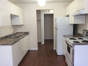 Newly Renovated Close to College St. Jean & Whyte Ave