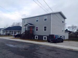 $750.00 - 3 bedroom apartment in Deer Lake