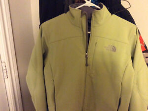 The North Face Jackey