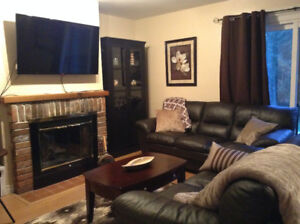 THREE BEDROOM 1.5 BATH RENOVATED CONDO IN CRANBERRY VILLAGE