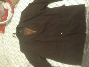 Suit - blazer and pants - never worn