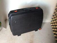 Suitcase large hard shell(Equator)