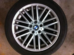 BMW Rims for sale