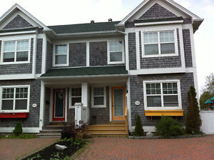 Downtown House for Rent - Available July 1 - move in ready