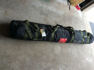 OZTENT RV-3---new---still in original package