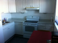 APARTMENT for RENT with PARKING in Selkirk, Manitoba