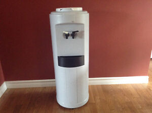 Water cooler , like new